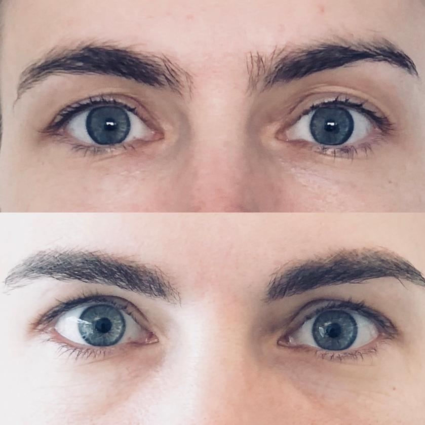Dermopigmentation avant-après 2.jpg